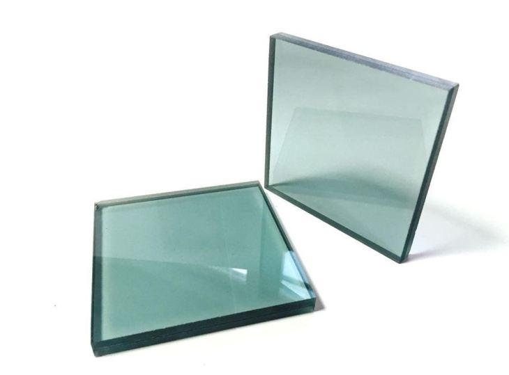 Glass-Window