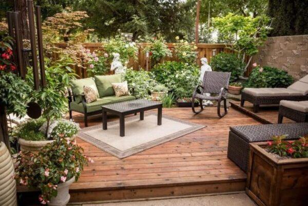 Gardening Ideas for Beginners in 2021
