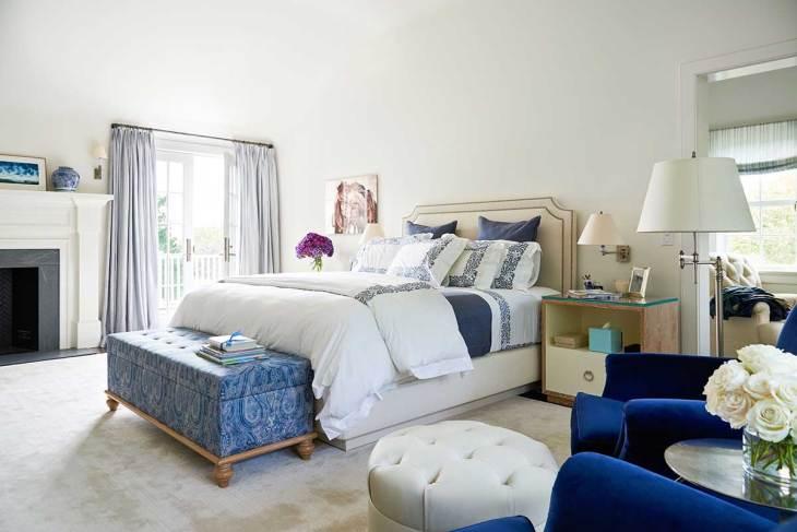 luxurious-bedrooms