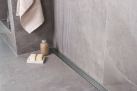 Easy Drain Compact | Linear Shower Drain