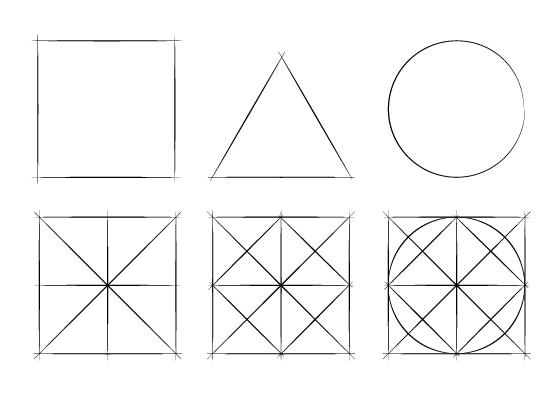 Easy Drawing Tutorials for Beginner & Intermediate Artists
