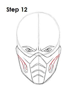 Scorpion Wiring Diagrams Scorpion Eyes Wiring Diagram ~ Odicis