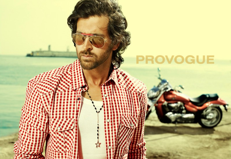 Provogue (Fashion & Apparel)