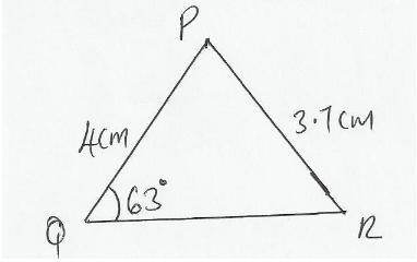 Mathematics Mocks Revision 21/09/2016