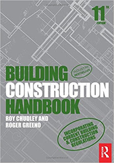 Pdf Building Materials And Construction Books Collection