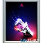 flip_up_Round_frame_adidas_sm