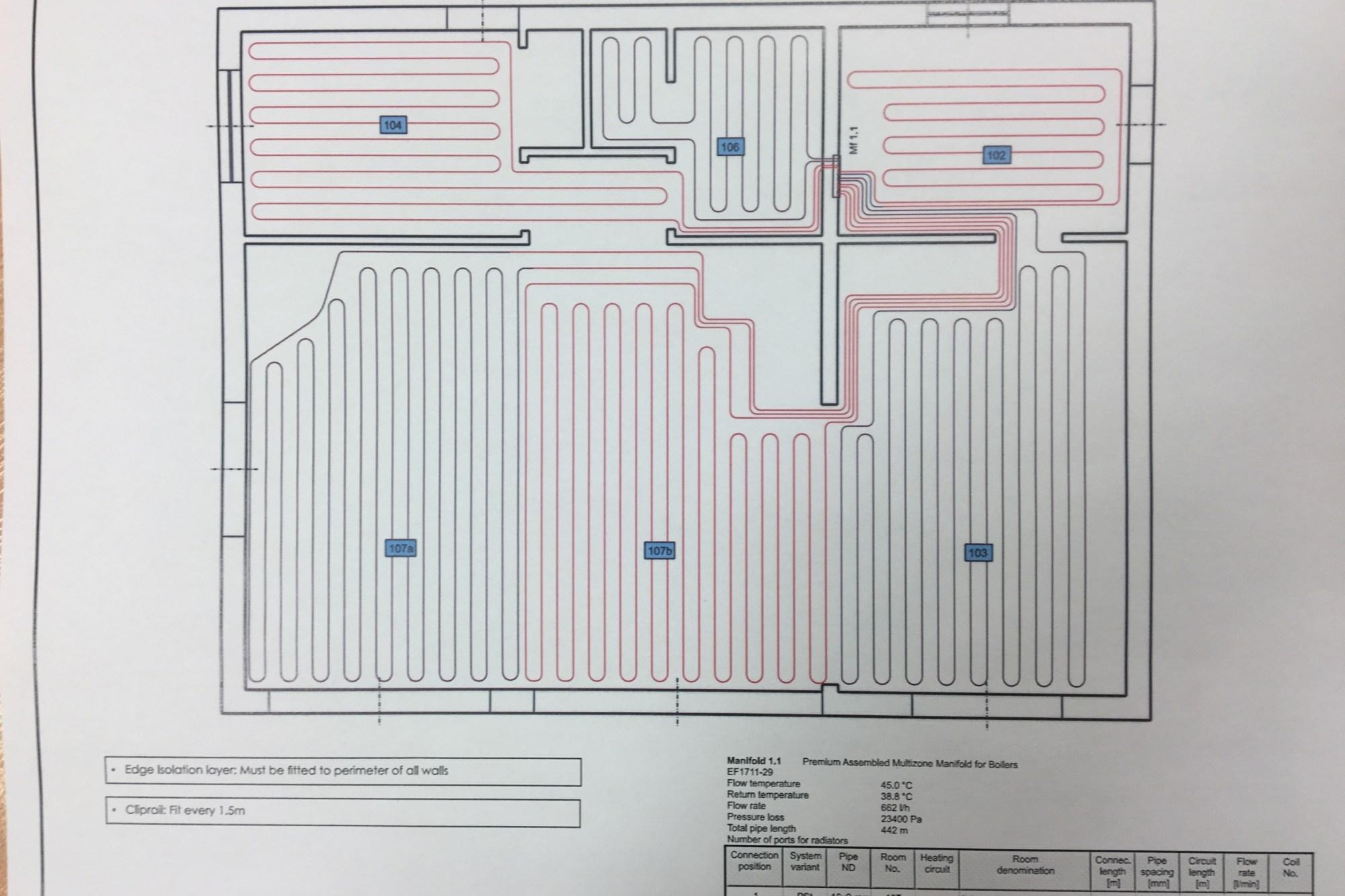 hight resolution of  underfloor heating img 8298
