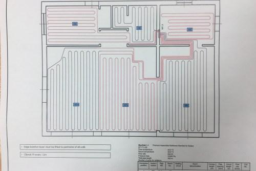 small resolution of  underfloor heating img 8298