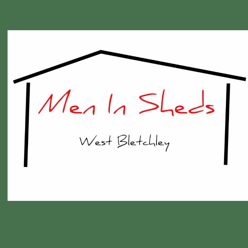 Mens Shed