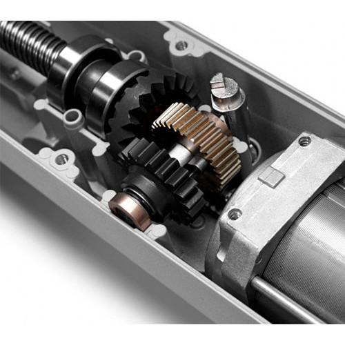 Beninca BOB5024E 24v 5m Mechanical Ram