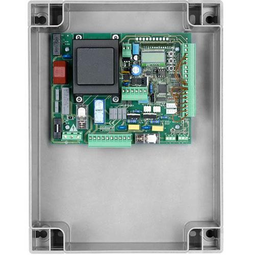 Beninca BRAINY 230v Control Panel