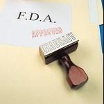 US FDA approval advantages