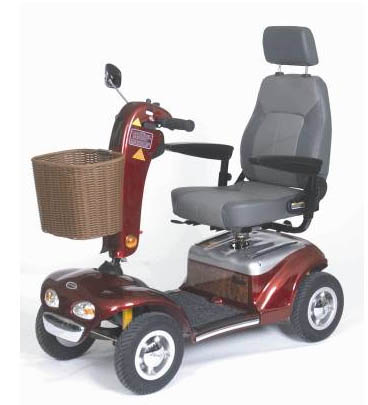 wheelchair hire bali swing chair home center mobility scooter and benidorm aruba easyhire welcome please choose your destination