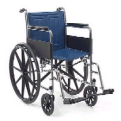 Wheelchair Hire Bali Biz Chair Com Mobility Scooter And Benidorm Aruba Easyhire Welcome Please Choose Your Destination