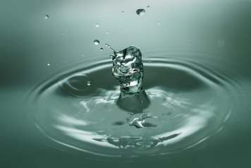 gassing of chlorine