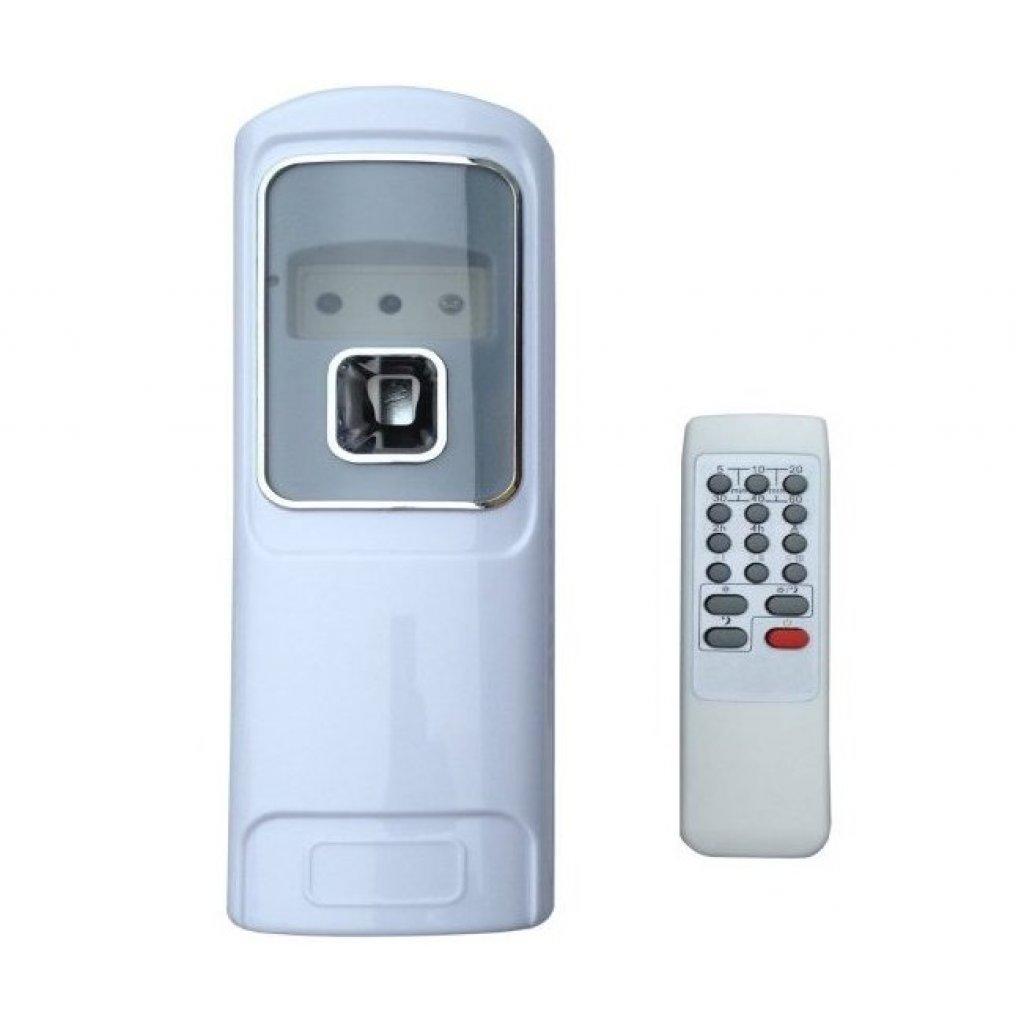 Freshener Air Dispenser