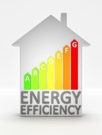Energy Efficient Tax Credits for 2017, 2018