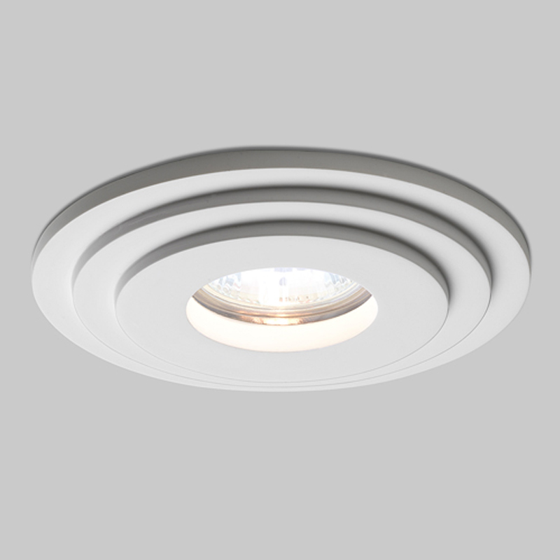 Recessed Can Light Bulbs