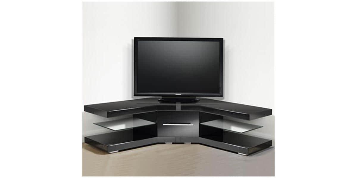 d meuble meuble d angle tv | moregs - Meuble D Angle Tv Design