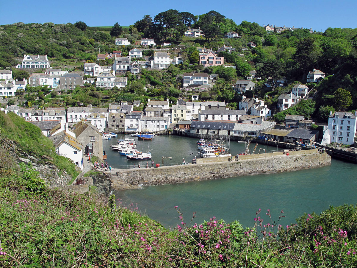 01-Polperro optimized