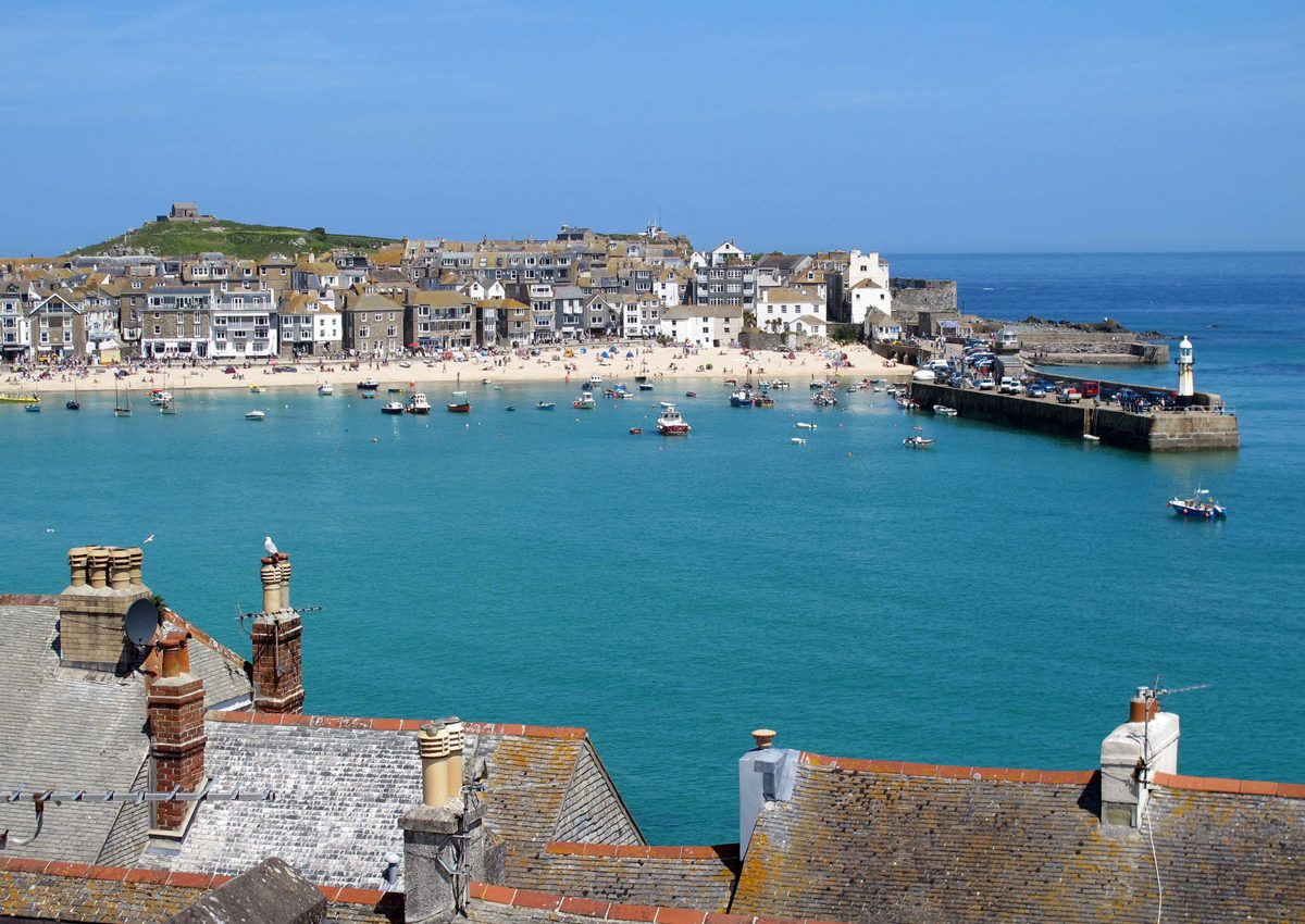 01-St.-Ives-Harbour-from-The-Terrace-optimized