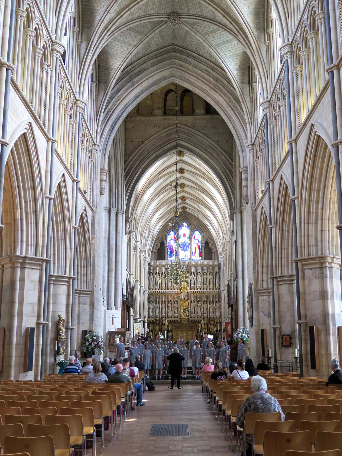 03-The-Nave
