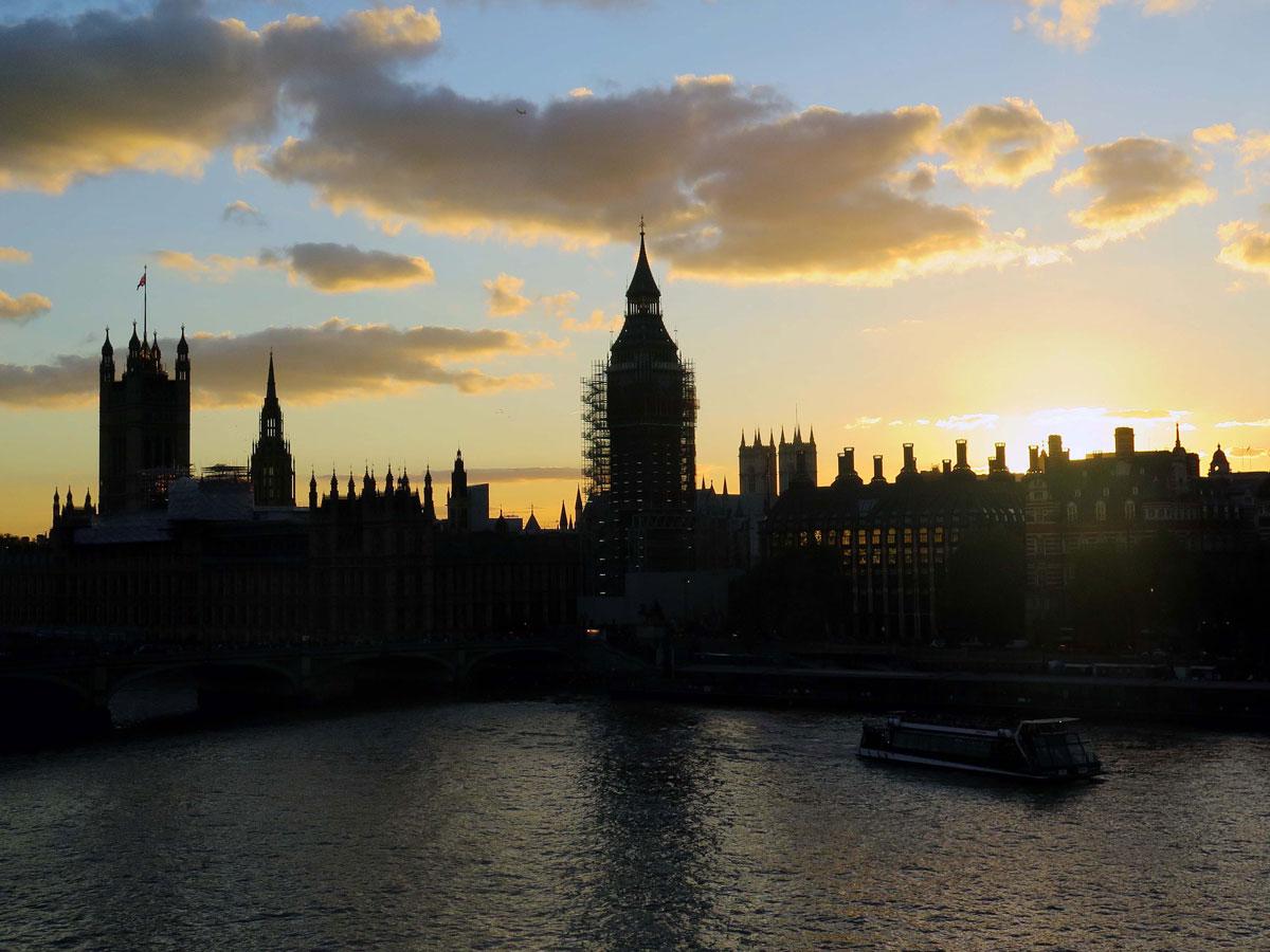 010-Sunset-over-Westminster