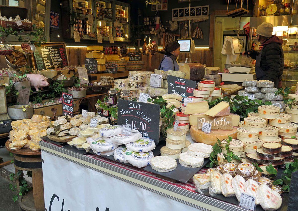 013-Mons-Cheesemongers
