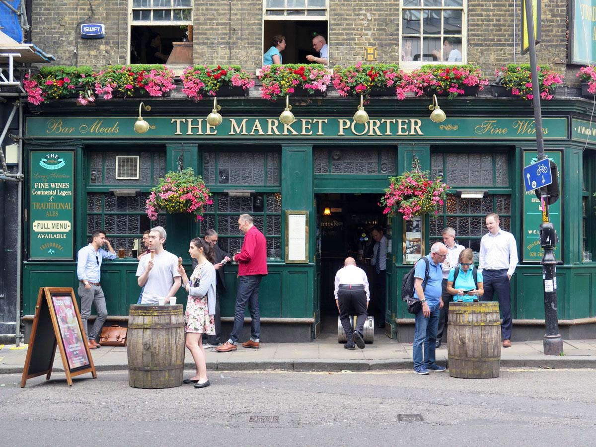 07-The-Market-Porter