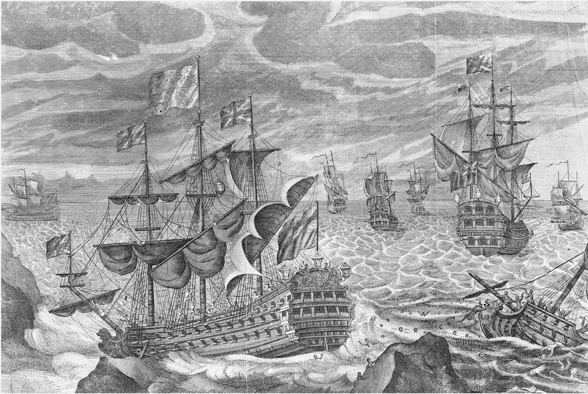HMS Association c1697 (Wikipedia)