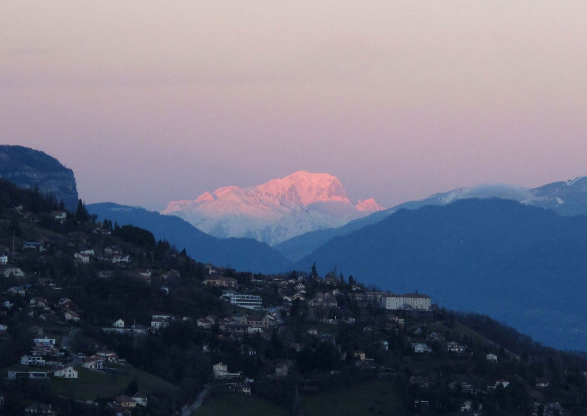 022-Mont-Blanc-at-Sunset