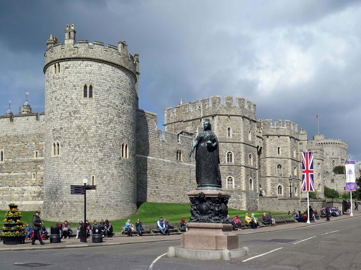 01-Windsor