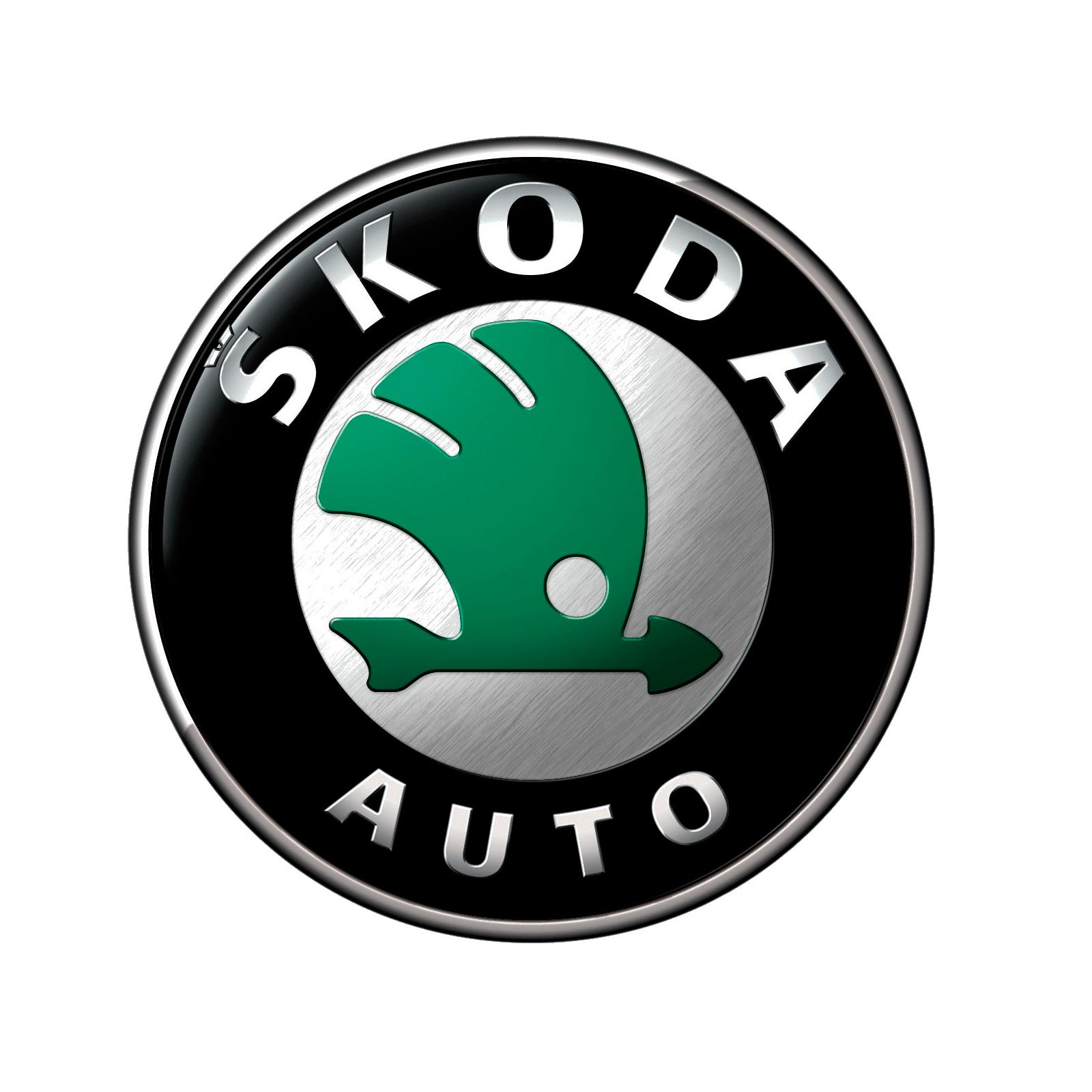 skoda superb iii pdf workshop service repair manual 2016 2018 rh easymanuals co uk skoda octavia service repair workshop manual 2011 skoda superb workshop service & repair manual