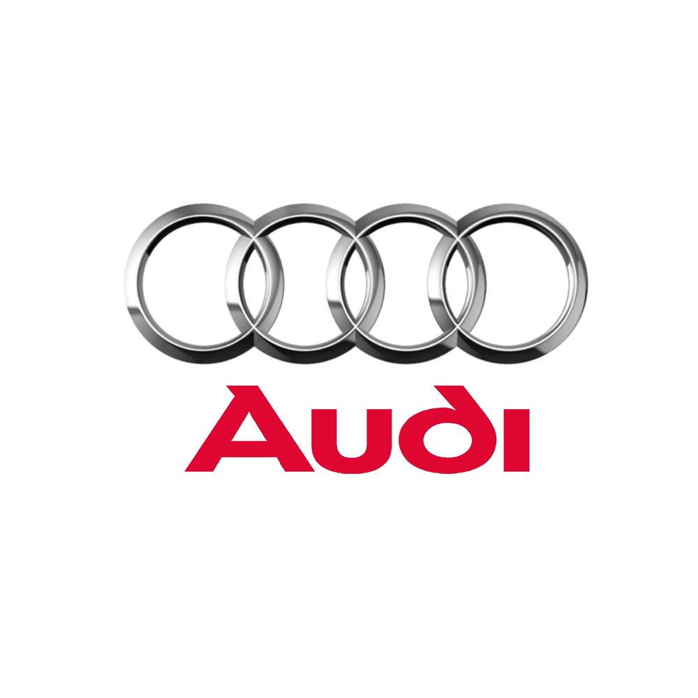 Audi A6 Workshop Service & Repair Manual 1994 to 1997
