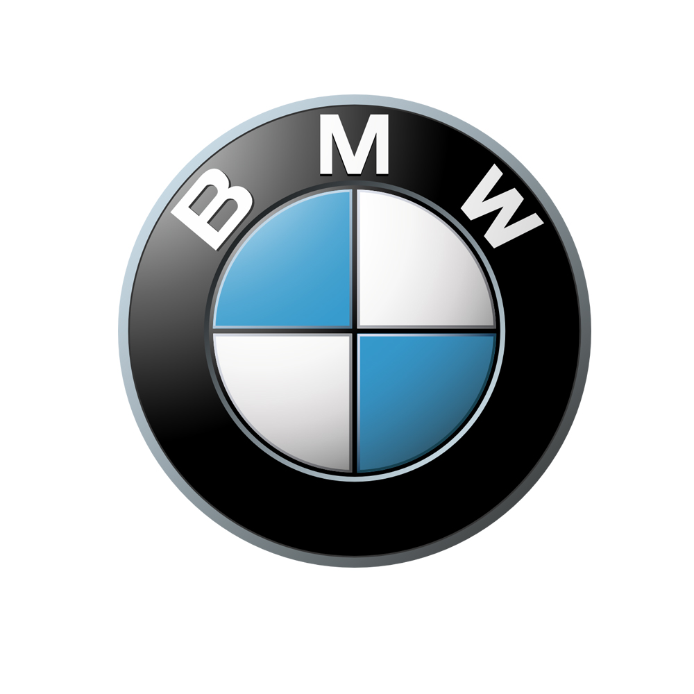 BMW, Car Manuals, Ultimate Workshop Collections