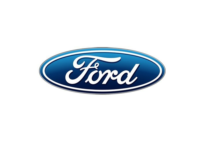 Ford Fiesta Reparaturanleitung Pdf