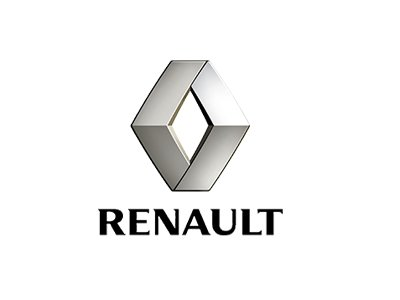 Renault Kangoo Workshop Manual Pdf