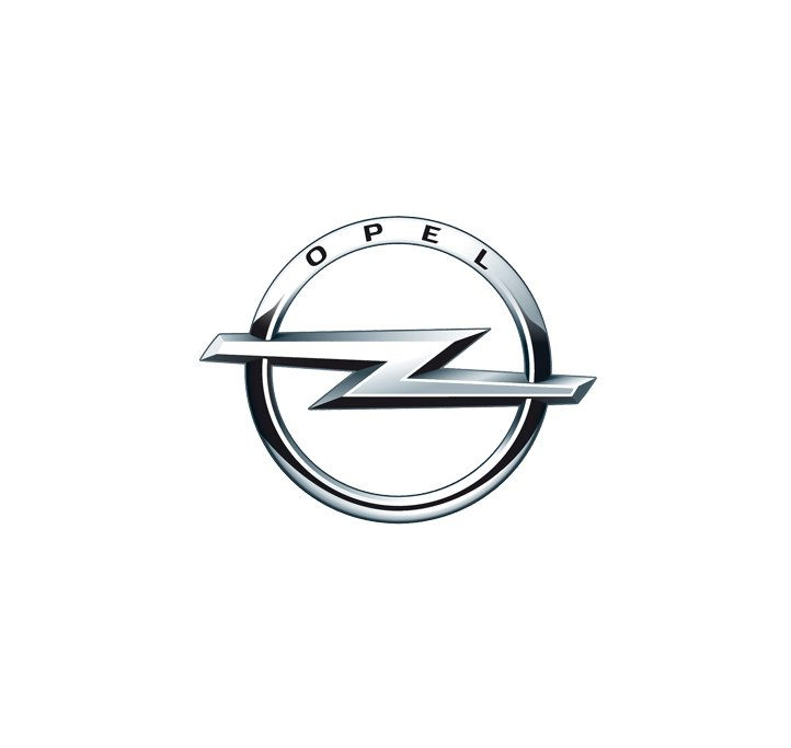 Opel Logo Uk