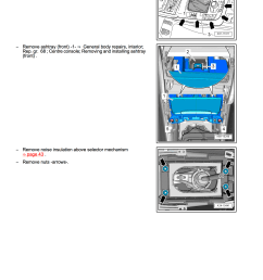 land rover range rover l405 official oem pdf workshop manual created from your vin number easymanuals co uk [ 1736 x 2284 Pixel ]