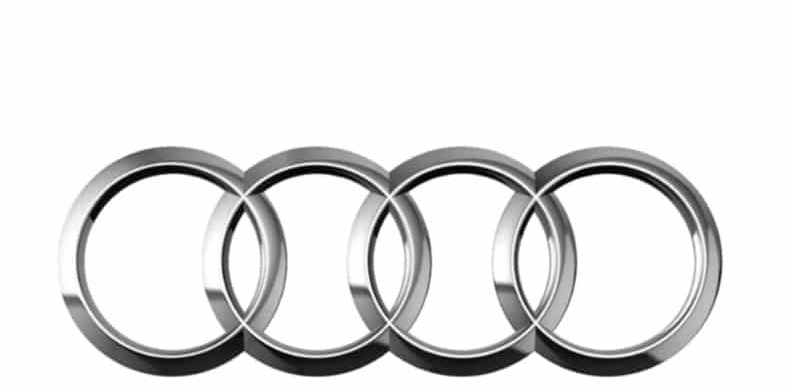 Audi A3 Lights Manual