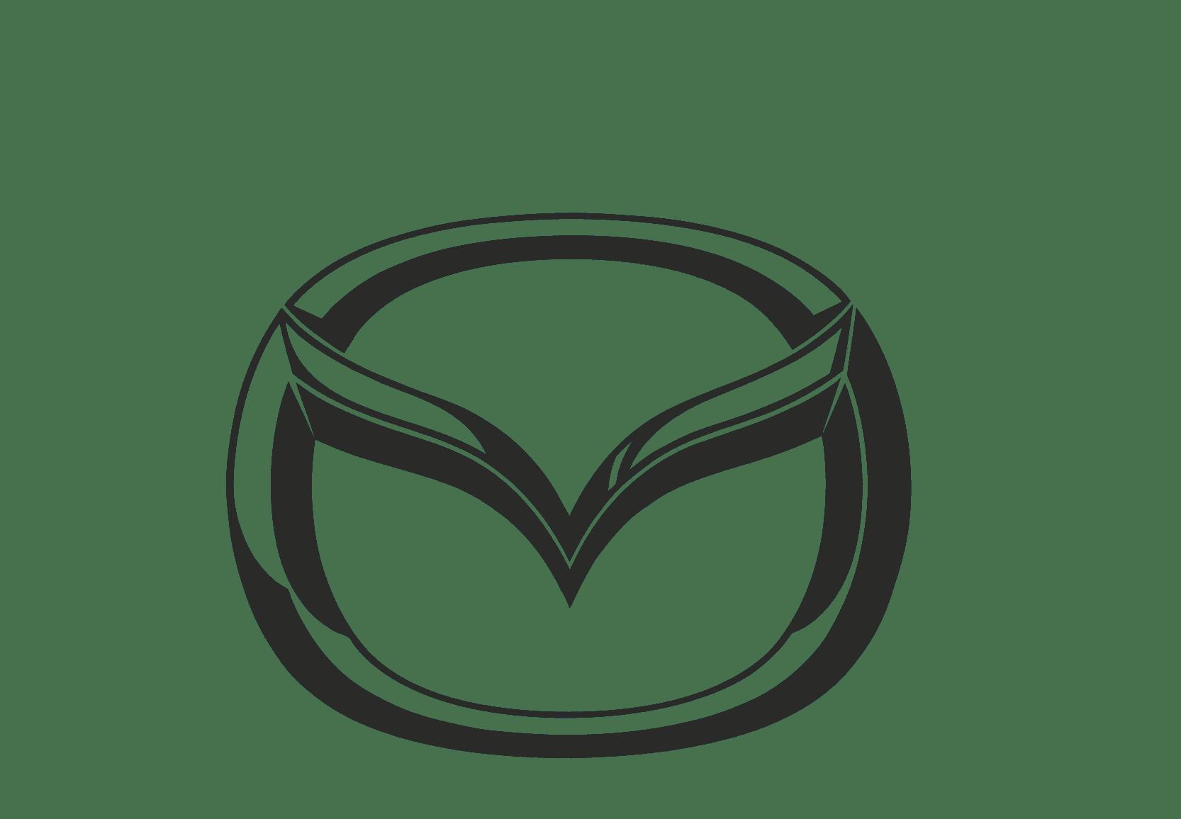 Mazda Drifter PDF Workshop Service & Repair Manual 2006