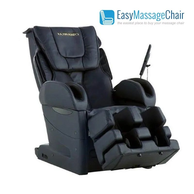 massage chair prices gray club cyber relax purchase dr fuji ec 3800 black