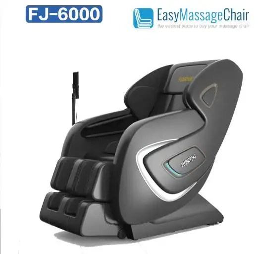 positive posture massage chair cheap tennis balls for chairs dr fuji 6000 cyber-relax | buy l-track