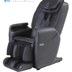 Positive Posture Massage Chair Reviews Chairs That Help You Stand Up Inner Balance Wellness J5600 3d With Body Scan