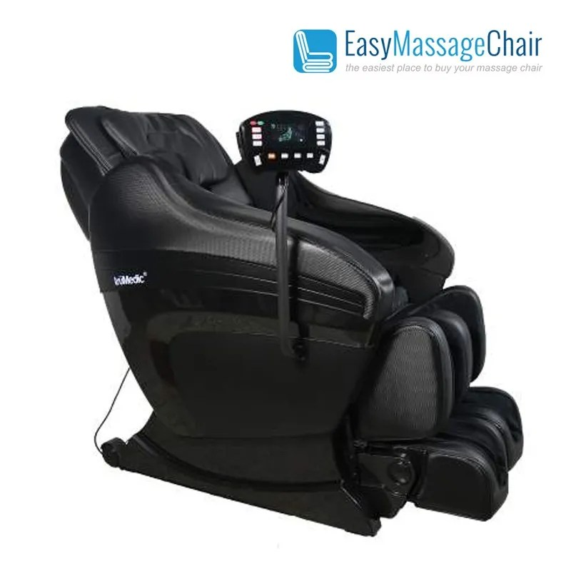 massage zero gravity chair clear kitchen chairs buy trumedic mc 3000 s track with shiatsu zoom
