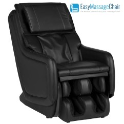 Positive Posture Massage Chair Reviews Chairs With Lumbar Support Human Touch Zerog 3 Buy Smart