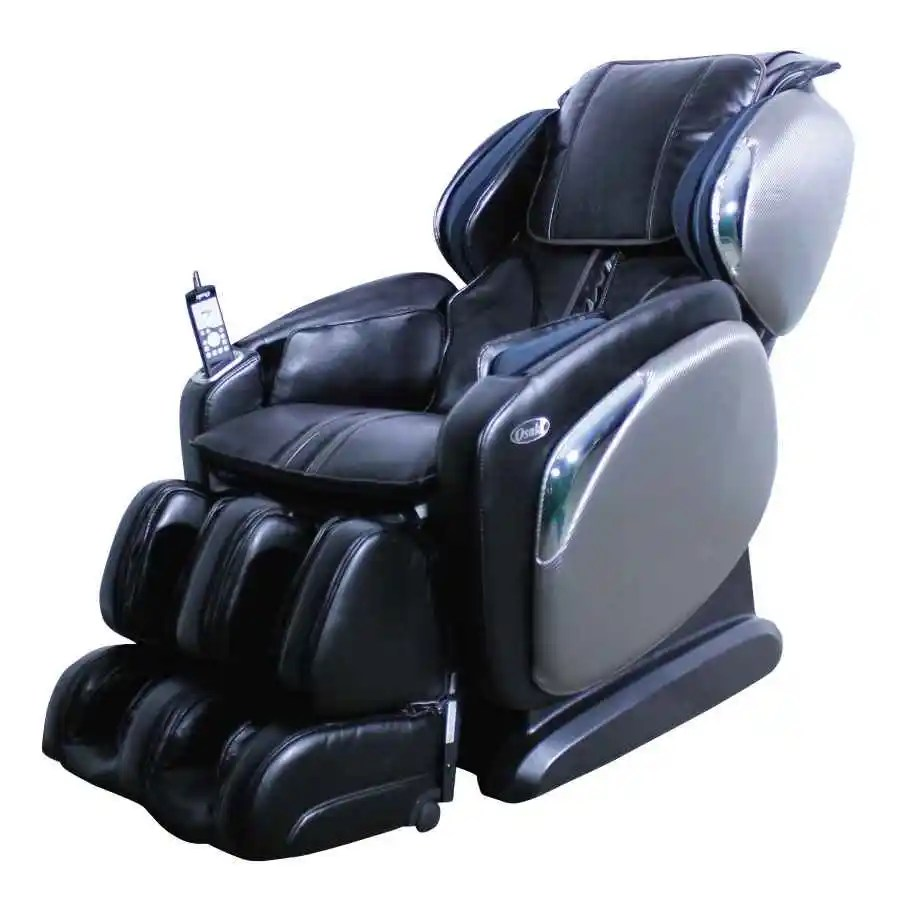 fujita massage chair review dining room covers with buttons $2500 to $5000