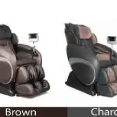 Massage Chair Repair Service Technician Office Quiz Buy Osaki 4000t | Executive Zero Gravity