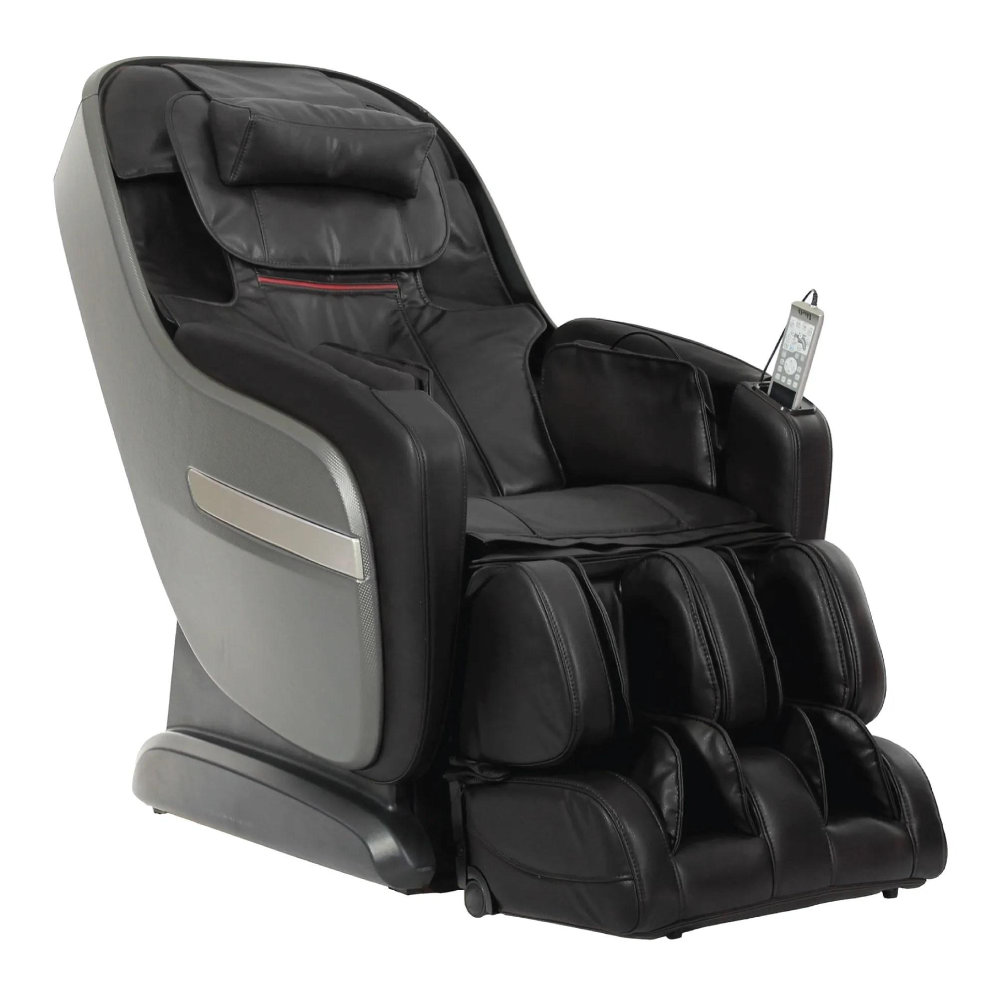 positive posture massage chair cover rentals newmarket titan comparison chart