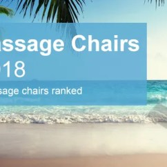 Positive Posture Massage Chair Reviews Modern Kitchen Chairs For Sale | Price